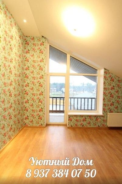 Интерьер бани внутри комната отдыха фото